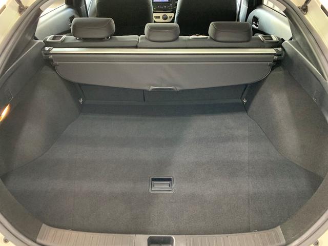 S 自動安全ブレーキ・ナビ・ETC・Bカメラ・LEDライト(15枚目)