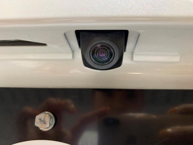 S 自動安全ブレーキ・ナビ・ETC・バックカメラ(18枚目)