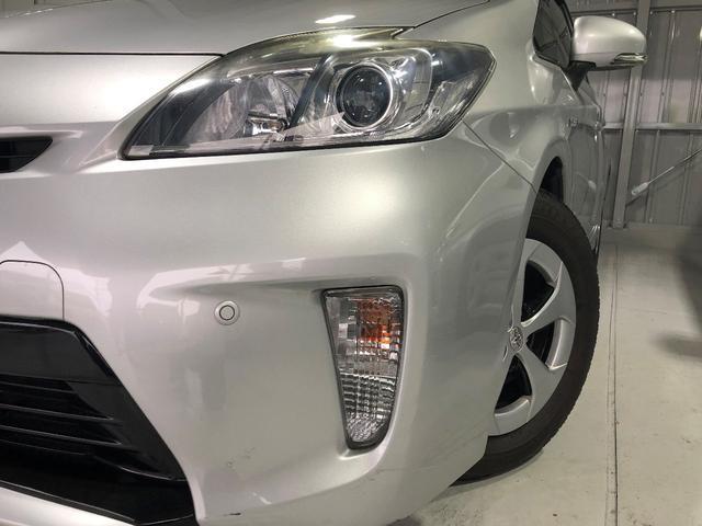 「トヨタ」「プリウス」「セダン」「和歌山県」の中古車9