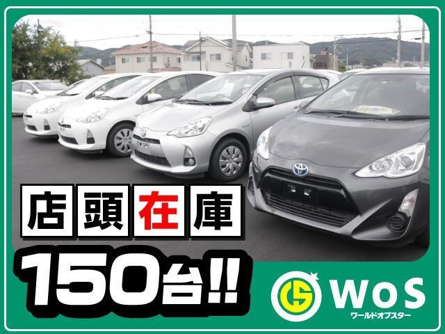 Fパッケージ ナビ・ETC・プッシュスタート(29枚目)