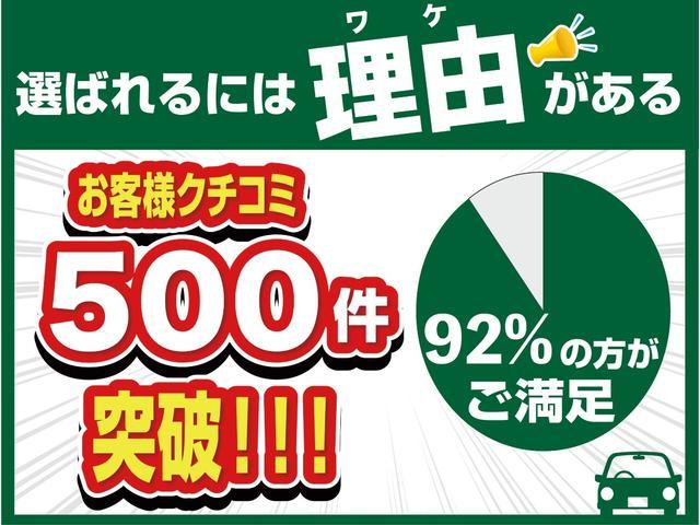 「日産」「エクストレイル」「SUV・クロカン」「和歌山県」の中古車2