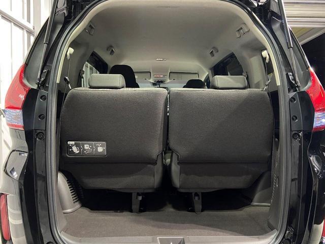 G・ホンダセンシング クルーズコントロール・バックカメラ・両側パワースライドドア・LEDヘッドライト・コーナーランプ・純正ナビ・電動格納ミラー(18枚目)