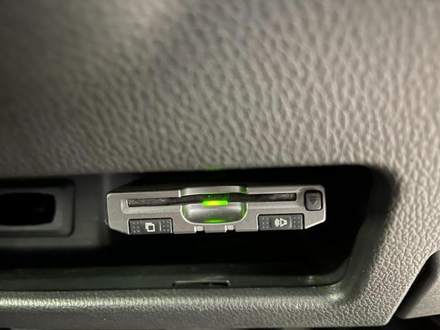 ハイウェイスター X Gパッケージ アラウンドビューモニター・ナビ・フルセグ・ETC・Bluetooth(11枚目)