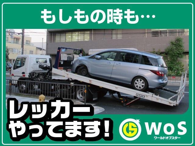 ロングDX ナビ・ビルトインETC・CD・オーディオ(27枚目)