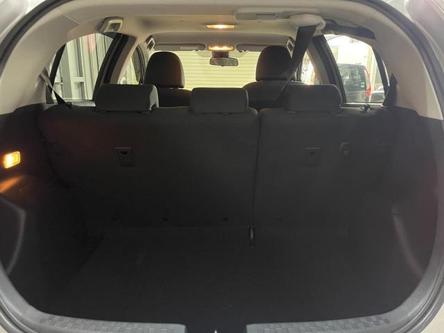 S 赤色シート・トヨタセーフティセンス・衝突安全ブレーキ・バックカメラ・ナビ・ETC・テレビ・Bluetooth・オートハイビーム(26枚目)
