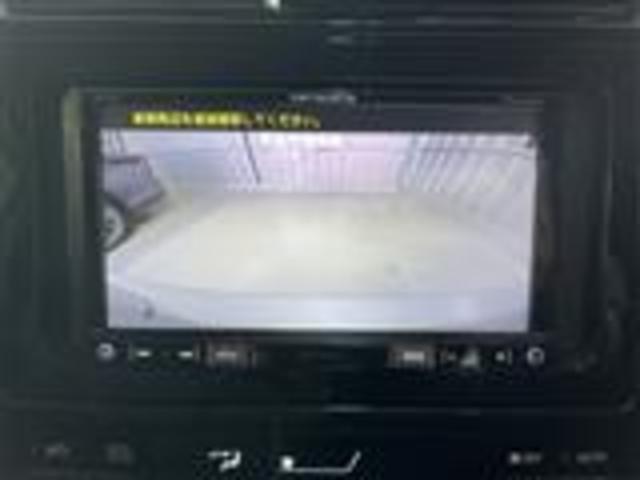S バックカメラ・ワンセグ・ETC・Bluetooth・プッシュスタート(10枚目)