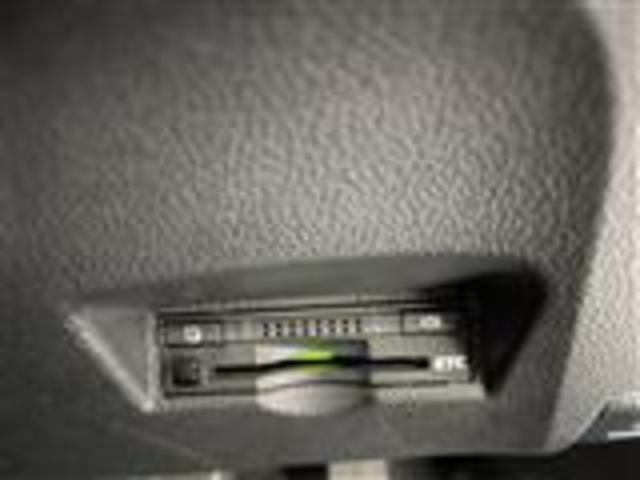 S バックカメラ・ワンセグ・ETC・Bluetooth・プッシュスタート(11枚目)