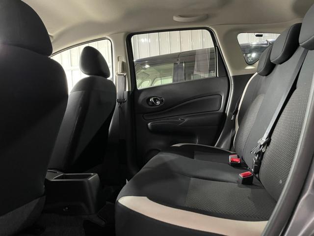 e-パワー X アラウンドビューモニター・デジタルインナーミラー・Bluetooth・ETC・衝突安全ブレーキ・レーンアシスト・オートヘッドライト・オートエアコン・プッシュスタート(31枚目)