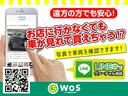 Fパッケージ オーディオ・ETC・プッシュスタート(2枚目)