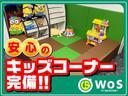 ロングDX ナビ・ビルトインETC・CD・オーディオ(29枚目)