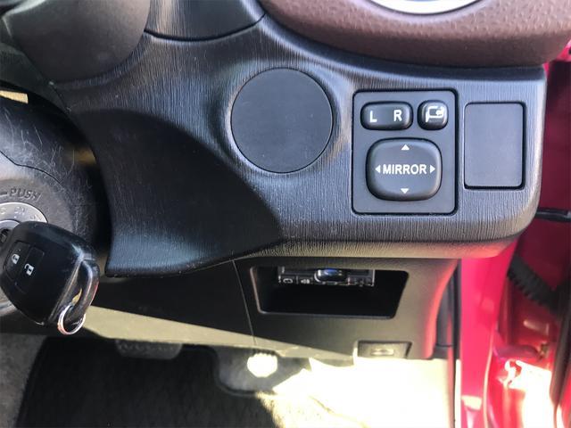 ジュエラ ETC付き Bモニター フルセグTV ワンオーナー車 SDナビ キーレス ナビTV オートエアコン ABS 電格ミラー Wエアバッグ パワーウインドウ(12枚目)