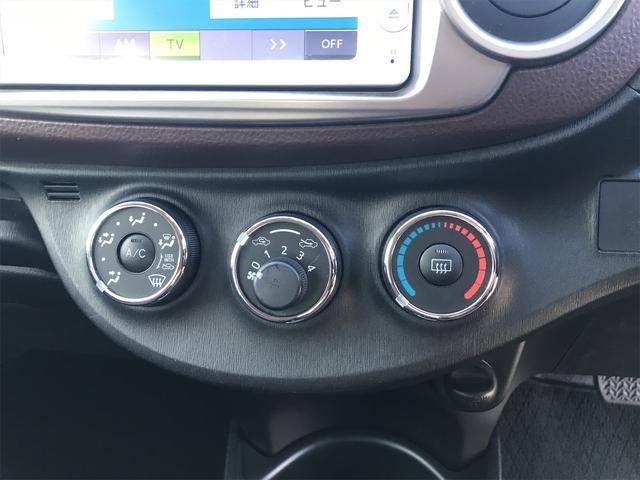 ジュエラ ETC付き Bモニター フルセグTV ワンオーナー車 SDナビ キーレス ナビTV オートエアコン ABS 電格ミラー Wエアバッグ パワーウインドウ(17枚目)