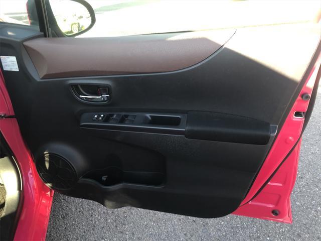 ジュエラ ETC付き Bモニター フルセグTV ワンオーナー車 SDナビ キーレス ナビTV オートエアコン ABS 電格ミラー Wエアバッグ パワーウインドウ(22枚目)