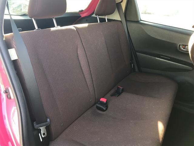 ジュエラ ETC付き Bモニター フルセグTV ワンオーナー車 SDナビ キーレス ナビTV オートエアコン ABS 電格ミラー Wエアバッグ パワーウインドウ(30枚目)