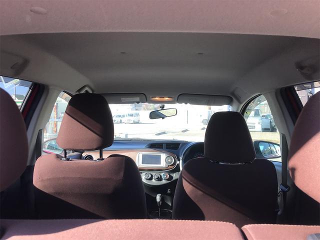ジュエラ ETC付き Bモニター フルセグTV ワンオーナー車 SDナビ キーレス ナビTV オートエアコン ABS 電格ミラー Wエアバッグ パワーウインドウ(33枚目)