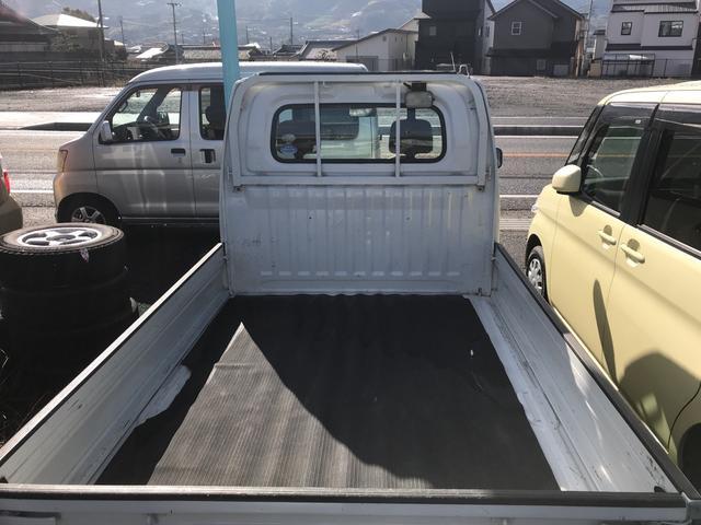 「三菱」「ミニキャブトラック」「トラック」「和歌山県」の中古車9