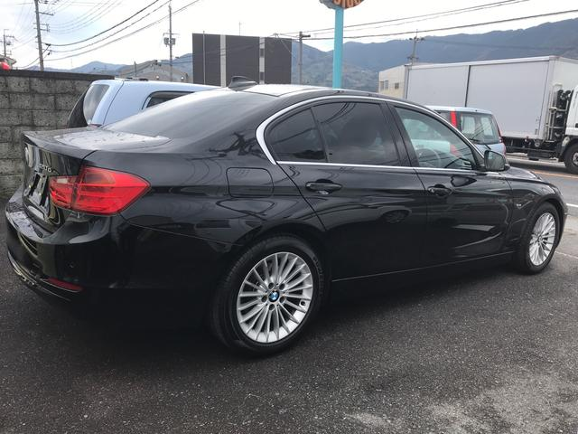 「BMW」「3シリーズ」「セダン」「和歌山県」の中古車5