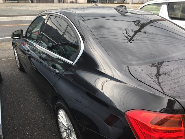 「BMW」「3シリーズ」「セダン」「和歌山県」の中古車9