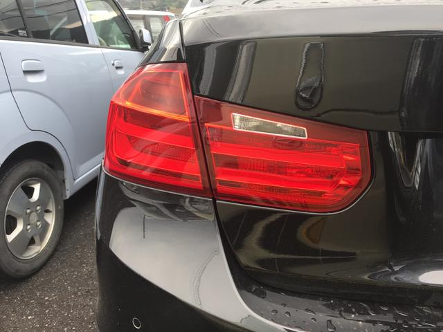 「BMW」「3シリーズ」「セダン」「和歌山県」の中古車15