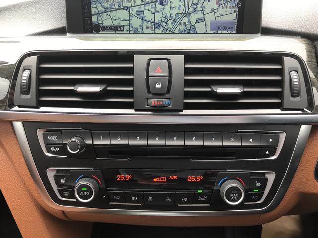 「BMW」「3シリーズ」「セダン」「和歌山県」の中古車23