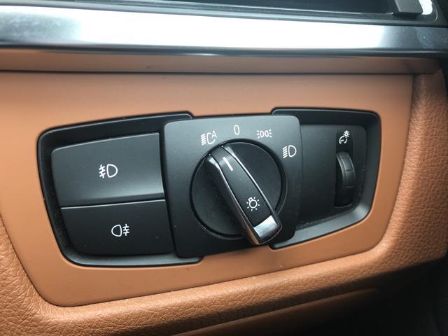 「BMW」「3シリーズ」「セダン」「和歌山県」の中古車30
