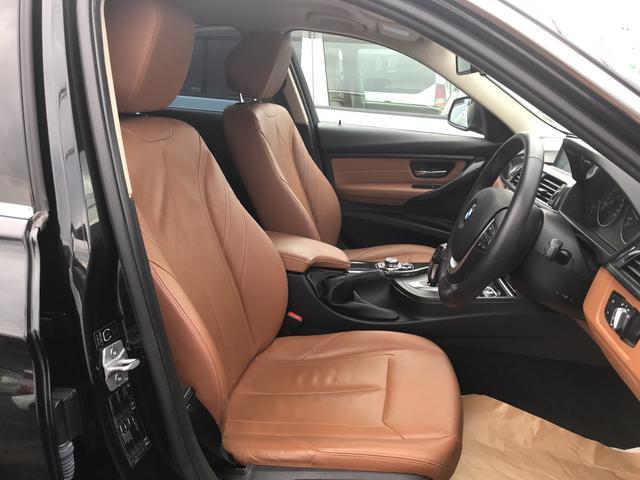 「BMW」「3シリーズ」「セダン」「和歌山県」の中古車32
