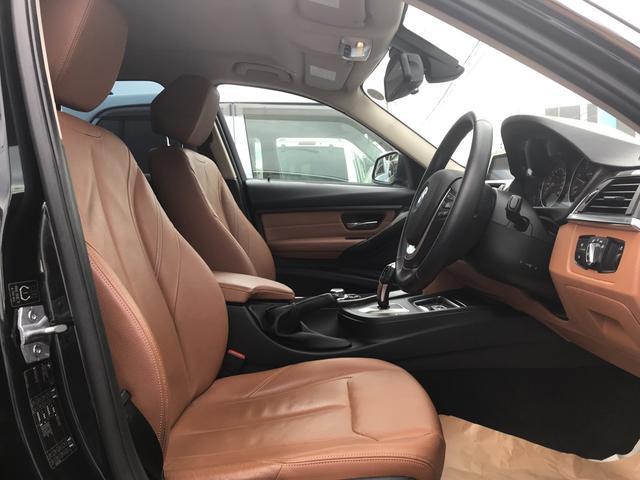 「BMW」「3シリーズ」「セダン」「和歌山県」の中古車33