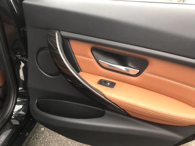「BMW」「3シリーズ」「セダン」「和歌山県」の中古車38