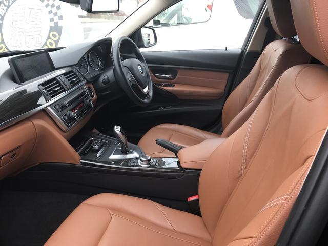 「BMW」「3シリーズ」「セダン」「和歌山県」の中古車42