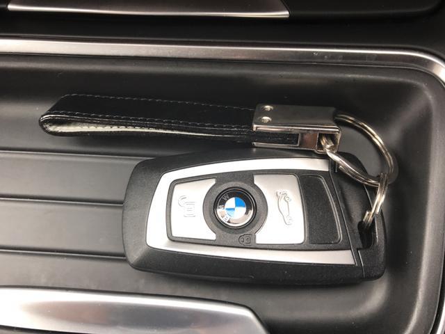 「BMW」「3シリーズ」「セダン」「和歌山県」の中古車43