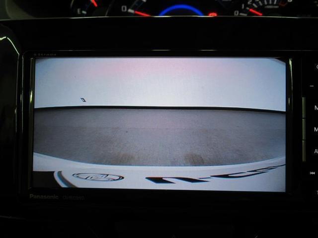 カスタムRS トップエディションSAIII フルセグ メモリーナビ DVD再生 バックカメラ 衝突被害軽減システム ETC 両側電動スライド LEDヘッドランプ アイドリングストップ(7枚目)