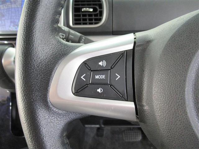 カスタムRS トップエディションSAIII フルセグ メモリーナビ DVD再生 バックカメラ 衝突被害軽減システム ETC 両側電動スライド LEDヘッドランプ アイドリングストップ(9枚目)