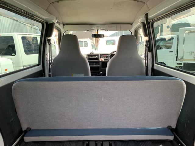 「スバル」「サンバーバン」「軽自動車」「和歌山県」の中古車68