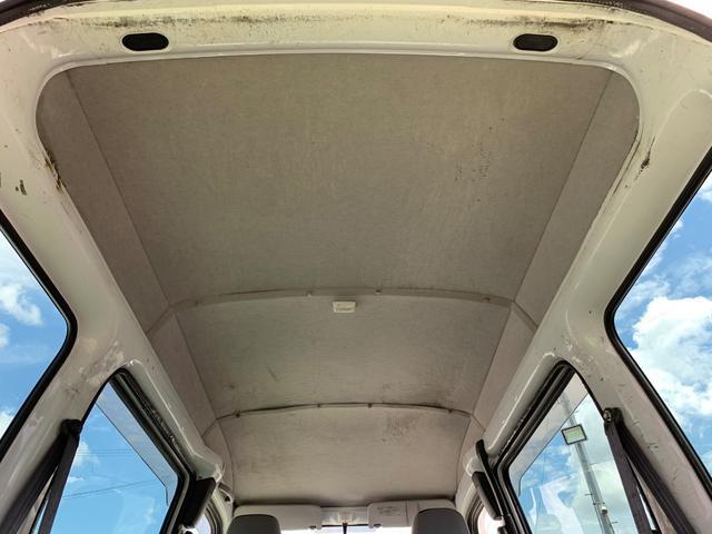 「スバル」「サンバーバン」「軽自動車」「和歌山県」の中古車72