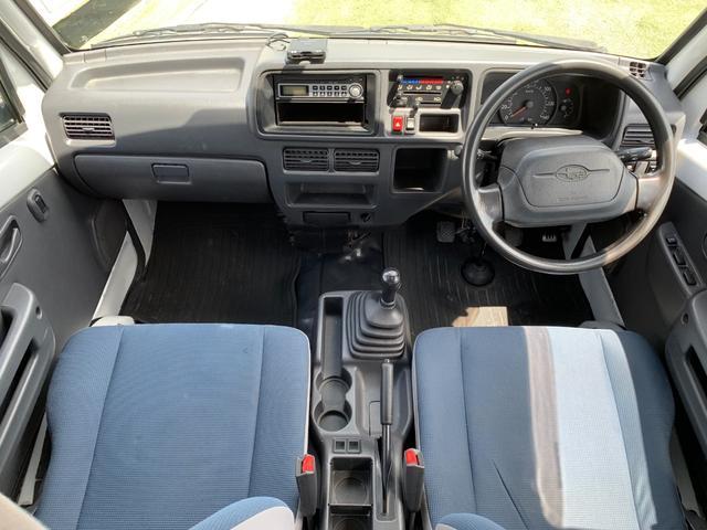 「スバル」「サンバーバン」「軽自動車」「和歌山県」の中古車79