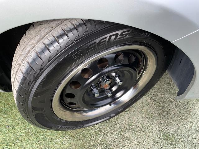 「トヨタ」「アクア」「コンパクトカー」「和歌山県」の中古車27