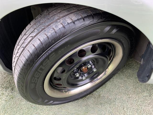 「トヨタ」「アクア」「コンパクトカー」「和歌山県」の中古車28