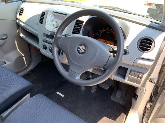 車いす移動車リアシート無し電動固定式 キーレス タイミングチェーン式(41枚目)