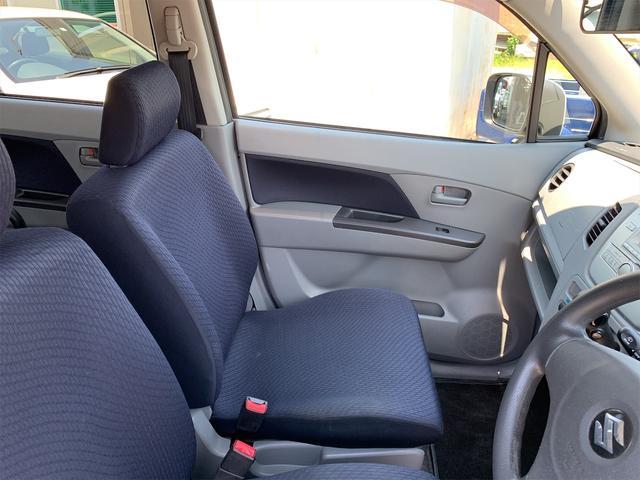 車いす移動車リアシート無し電動固定式 キーレス タイミングチェーン式(44枚目)