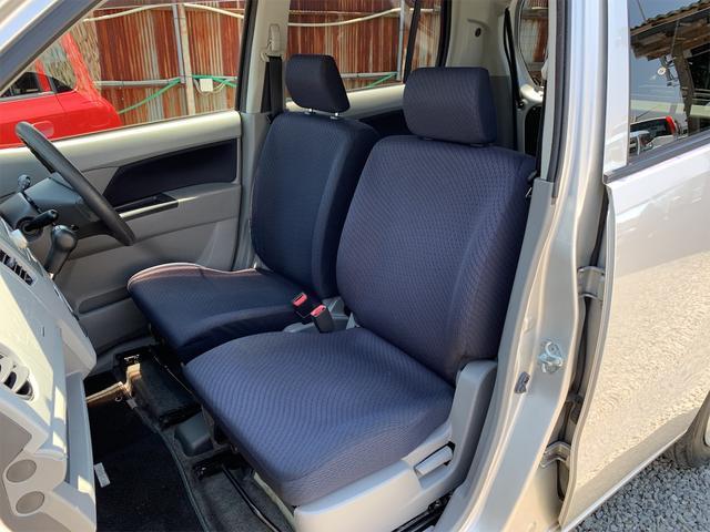 車いす移動車リアシート無し電動固定式 キーレス タイミングチェーン式(51枚目)