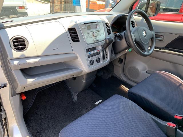 車いす移動車リアシート無し電動固定式 キーレス タイミングチェーン式(55枚目)