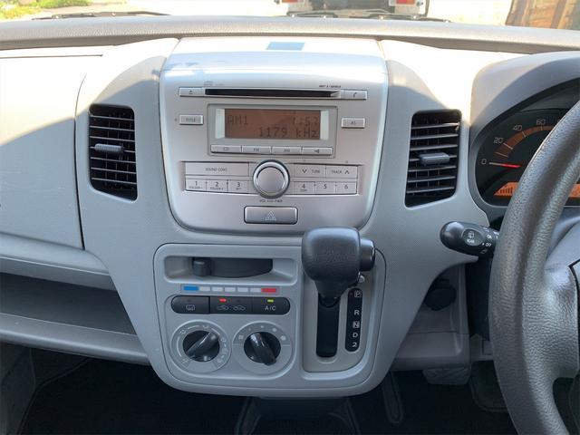 車いす移動車リアシート無し電動固定式 キーレス タイミングチェーン式(78枚目)