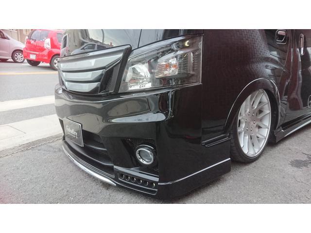 「日産」「NV350キャラバンバン」「その他」「和歌山県」の中古車7