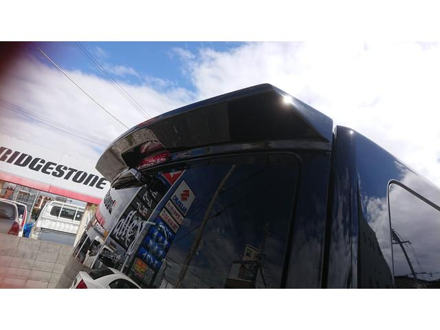 「日産」「NV350キャラバンバン」「その他」「和歌山県」の中古車28