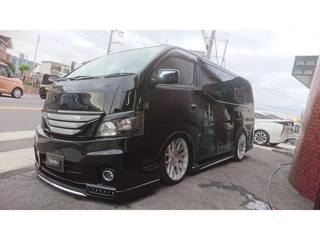 「日産」「NV350キャラバンバン」「その他」「和歌山県」の中古車44