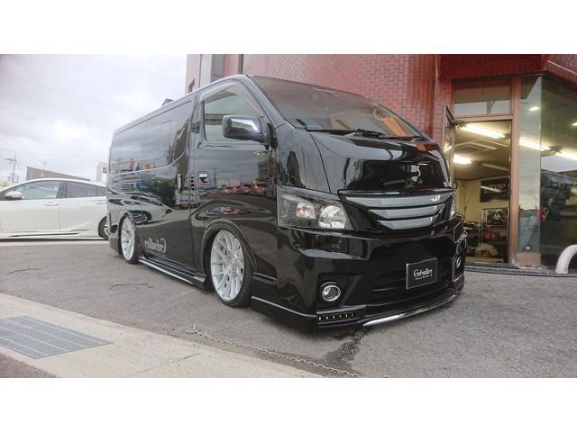 「日産」「NV350キャラバンバン」「その他」「和歌山県」の中古車49