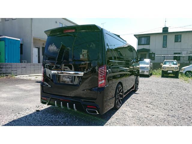 「日産」「NV350キャラバン」「その他」「和歌山県」の中古車5