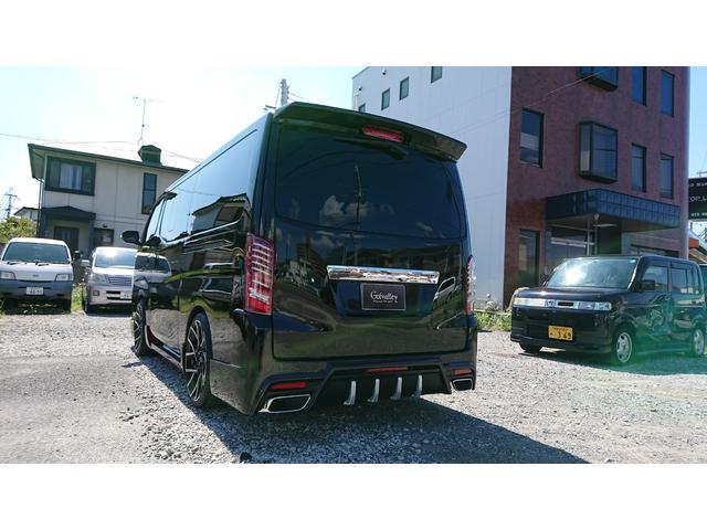 「日産」「NV350キャラバン」「その他」「和歌山県」の中古車6
