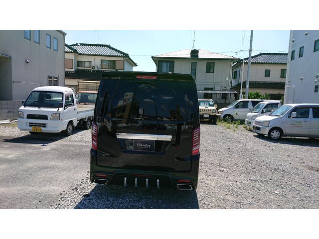 「日産」「NV350キャラバン」「その他」「和歌山県」の中古車7