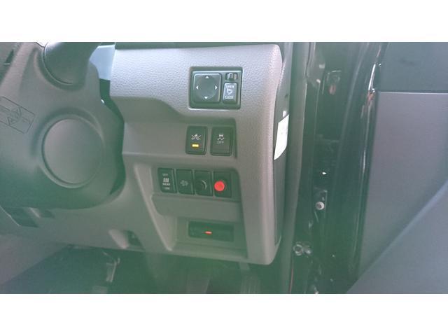 「日産」「NV350キャラバン」「その他」「和歌山県」の中古車17